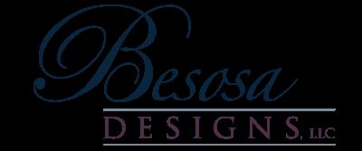 Besosa Designs