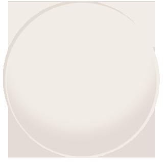 64045-ibis-white-sw-7000.4b8bc8dcdd210c534c0bffb77d7e7fed