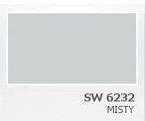 Sw misty 6232