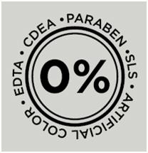 Paraben Logo