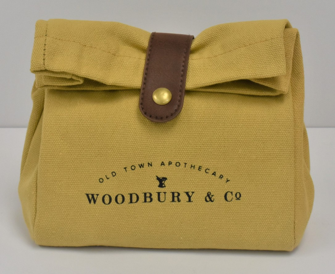 Woodbury Pouch copy